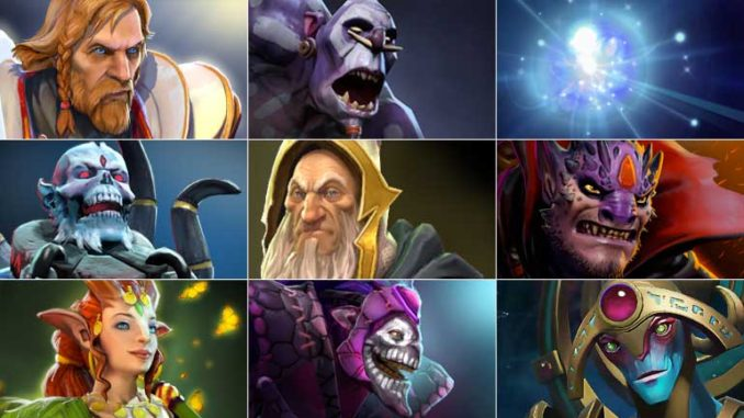 Support_heroes_dota_2